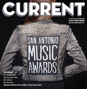 About the current san antonio current best of san antonio cover publicscrutiny Image collections